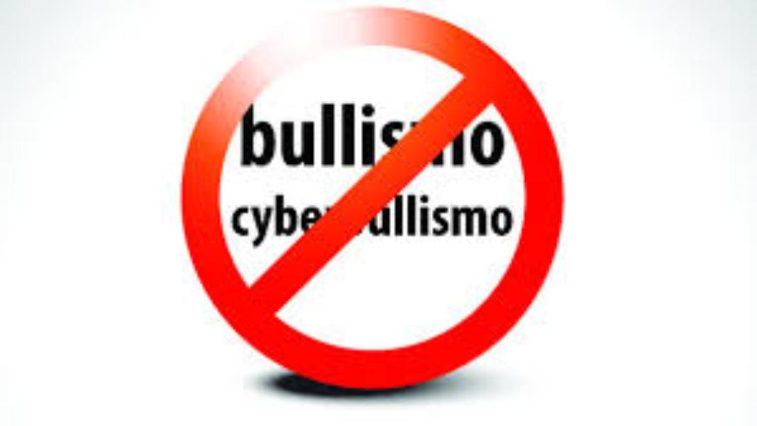 Giornata nazionale contro il bullismo ed il cyb...