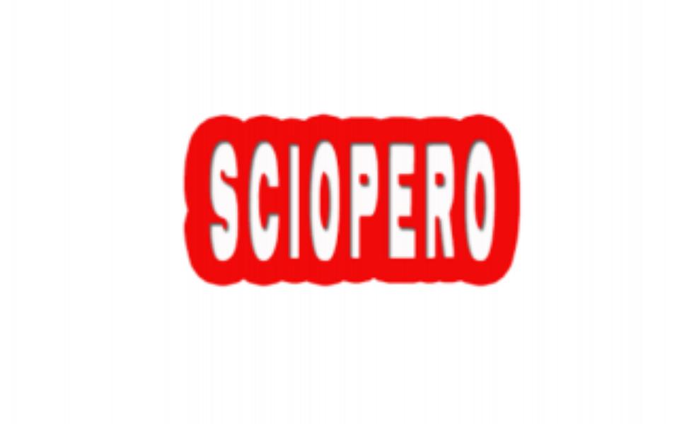 Sciopero comparto scuola CUB SUR e Unicobas Scu...