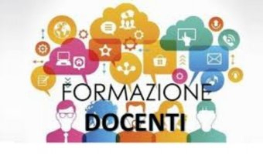 Formazione Google G Suite for Education