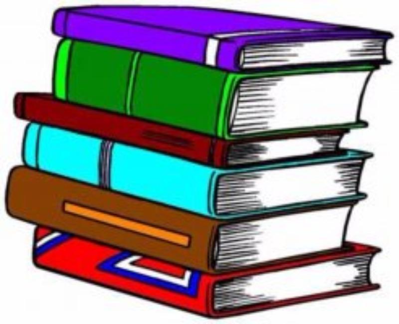 Comunicazione ANARPE sulle Adozioni Libri di testo