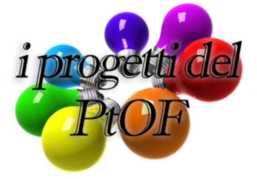Manifestazione di disponibilità di docenza per laboratori POF