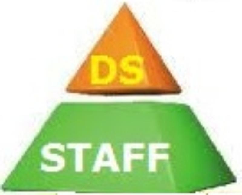 Convocazione Incontro staff del DS del 2/12/2019