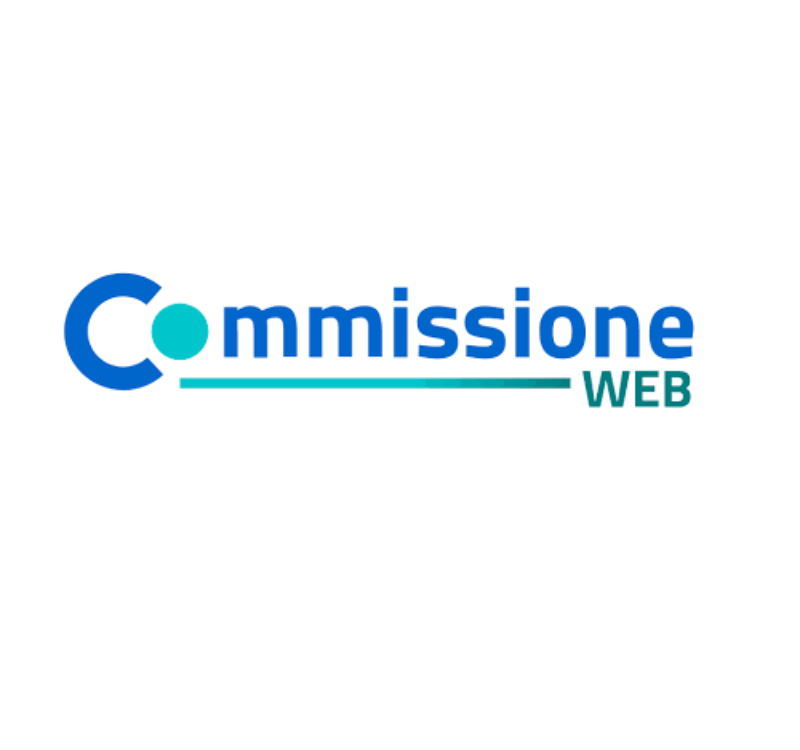 Convocazione Commissione Web 01/04/2019