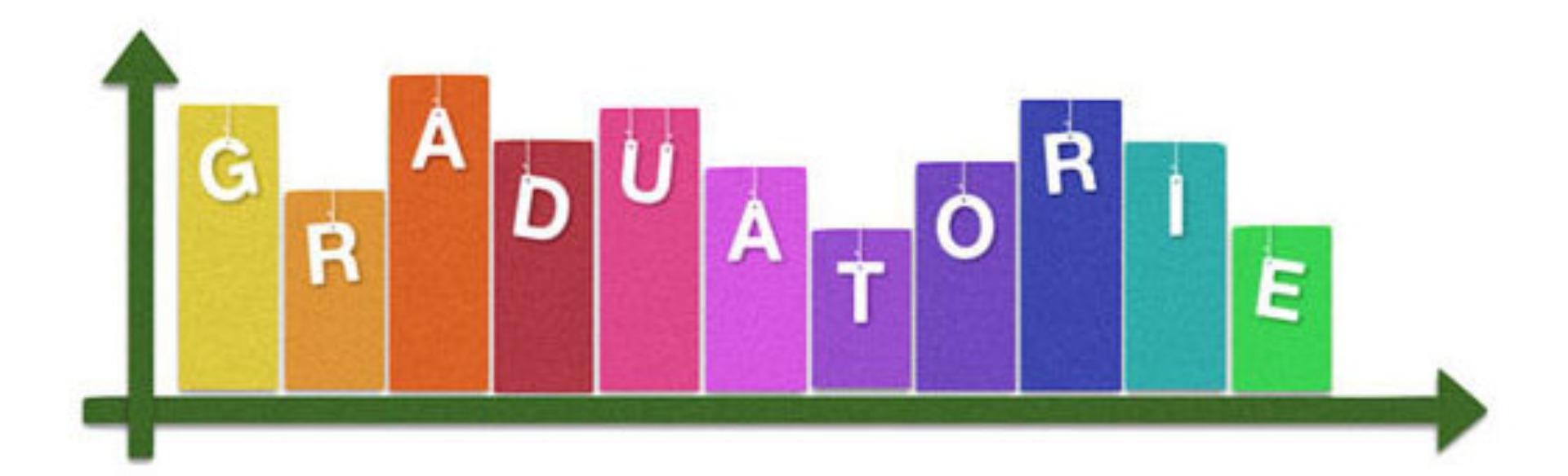 Individuazione dei docenti soprannumerari a.s.2...